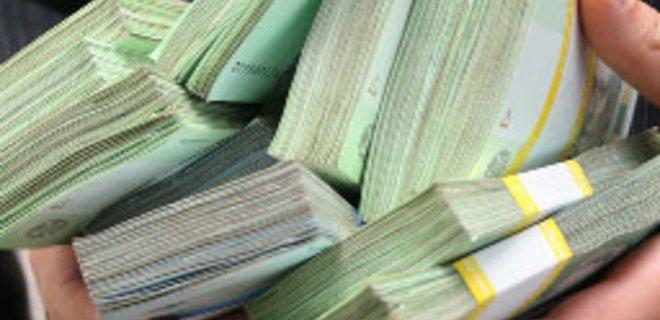 обман брокеров в получении кредита