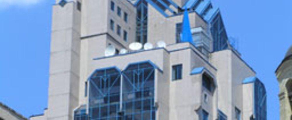 Сделки коммерческая недвижимость 2011 помещение для персонала Новомихалковский 1-й проезд