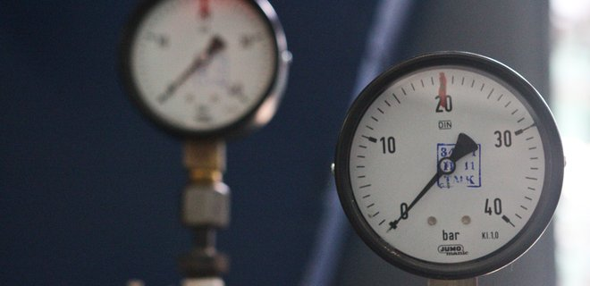 Повышать тарифы на отопление и горячую воду в Киеве сейчас не будут, - КГГА - Цензор.НЕТ 1227