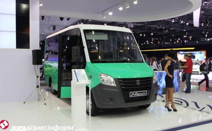 Автосалон next в москве купить авто ауди 100 в москве автосалон до 200000 с пробегом в
