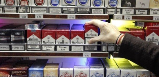 Низкие цены на табачные изделия электронный сигареты купить псков