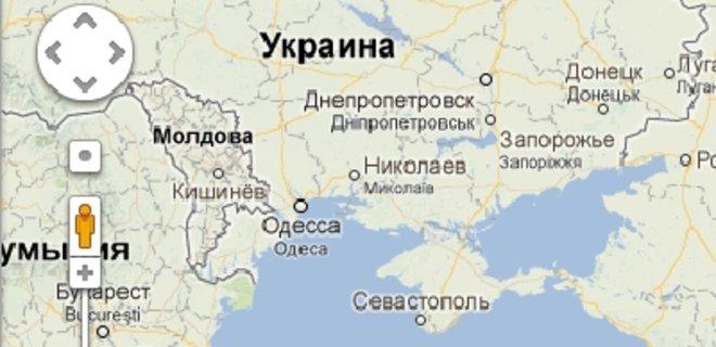 карта мира google maps образец представления на соответствие занимаемой должности