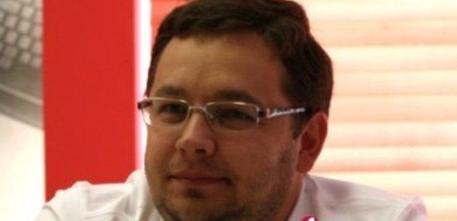 be696d2949ec Где лучше хранить сервера  совет основателя Rozetka.ua . Технологии ...