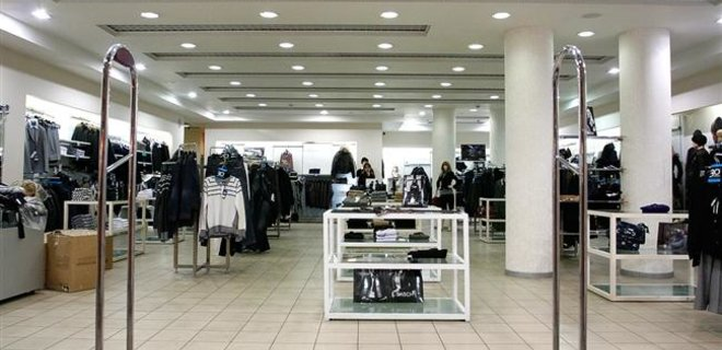 b6941b74c2fd Крупнейшие продавцы одежды останавливают поставки товара в Россию - Фото  8f58ef6af51d3c3c13ac07d64529605b.jpg