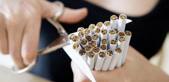 Конкуренты табачных изделий esse silver сигареты купить оптом москва
