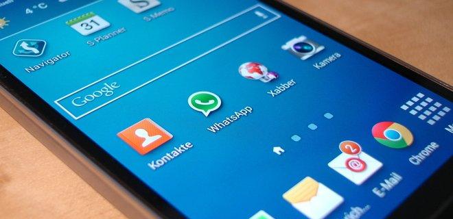 Названы самые ненадежные смартфоны в мире - Фото