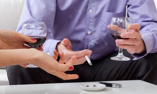 Как вы относитесь к предложению резко повысить акцизы на спиртные напитки и табачные изделия продажа несовершеннолетним табачных изделий рф