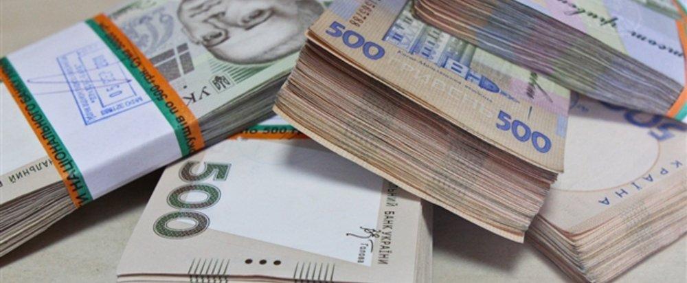 Взять займ с исправлением кредитной истории