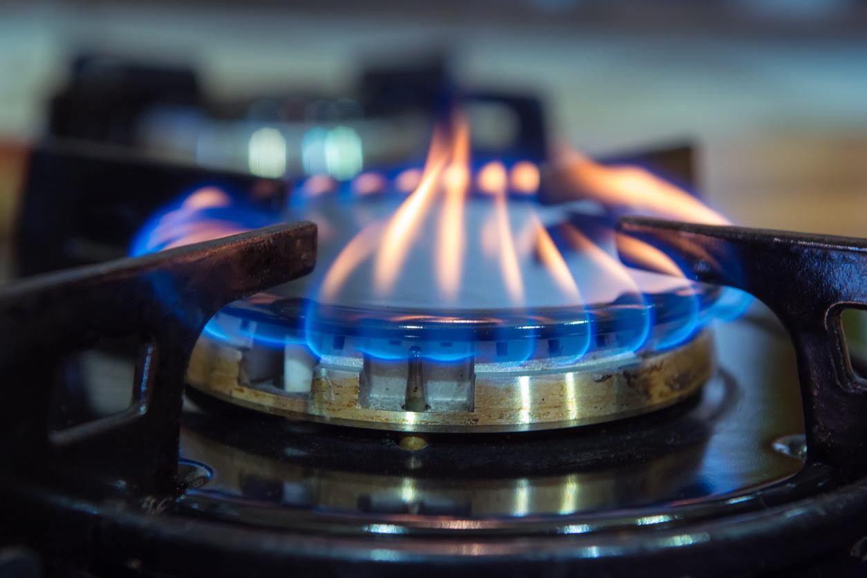 В НБУ ожидают роста цен на газ до 25%