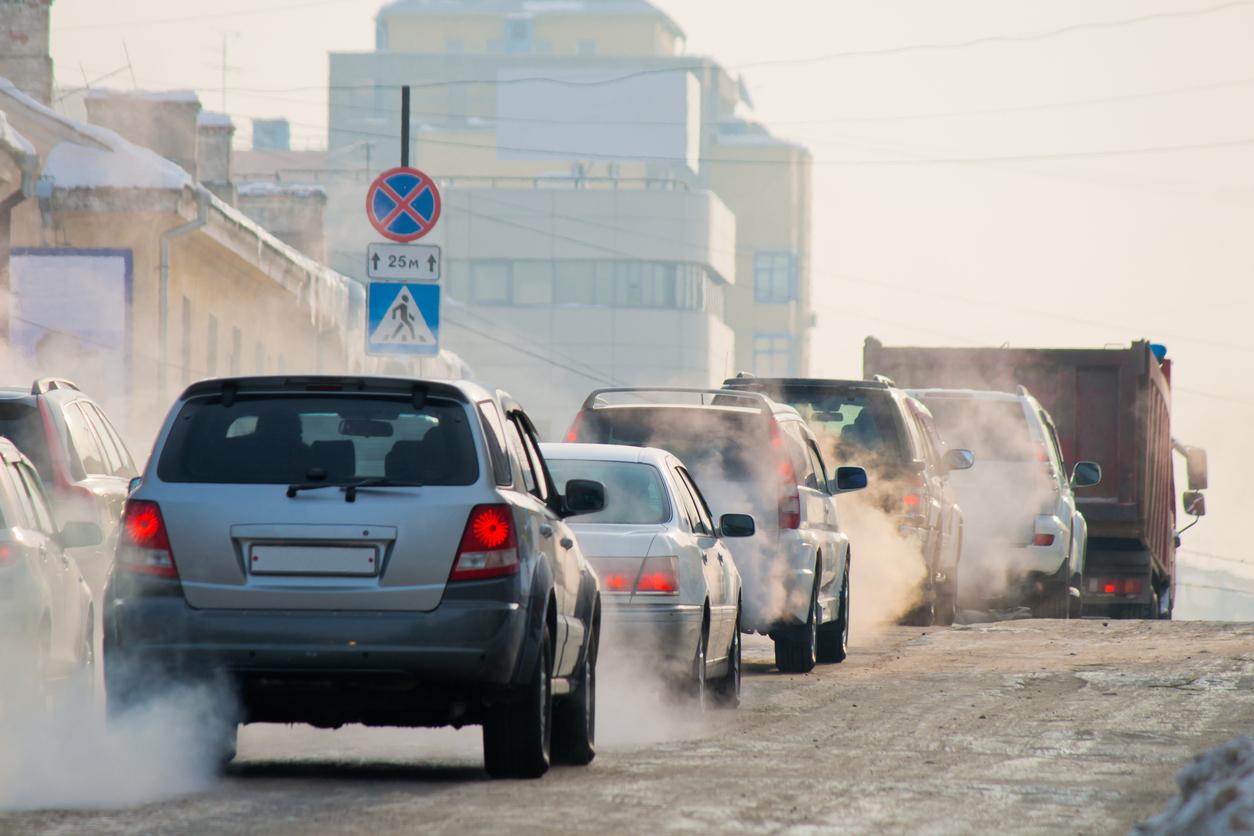 Volkswagen призвал ЕС не разваливать из-за экологии автоотрасль