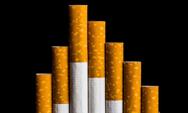 Опт сигарет хамадей жидкость для электронных сигарет купить красноярск