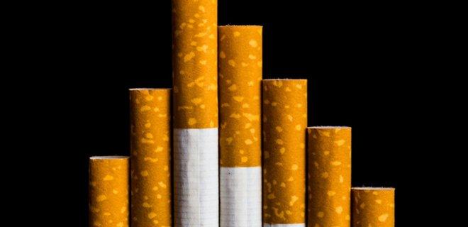 поставщики табачных изделий в днр