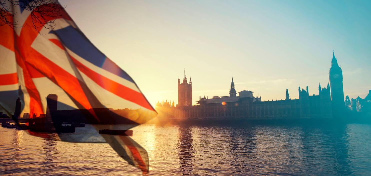 Великобритания может остаться в таможенном союзе ЕС - СМИ