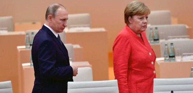 Картинки по запросу Путин и Северный поток - фото