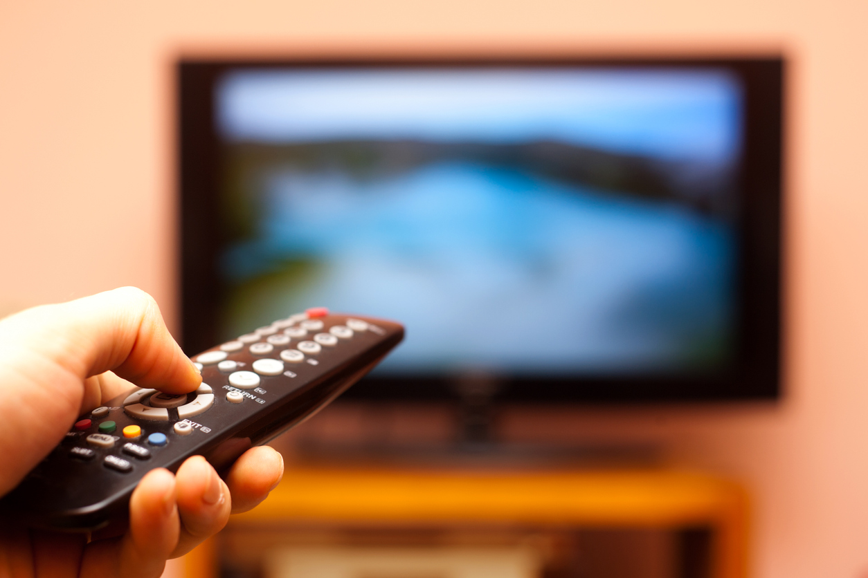 Нацсовет проведет внеплановую проверку канала 112 Украина