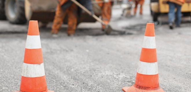 В Украине по-новому будут проектировать дороги. Что изменится - Фото