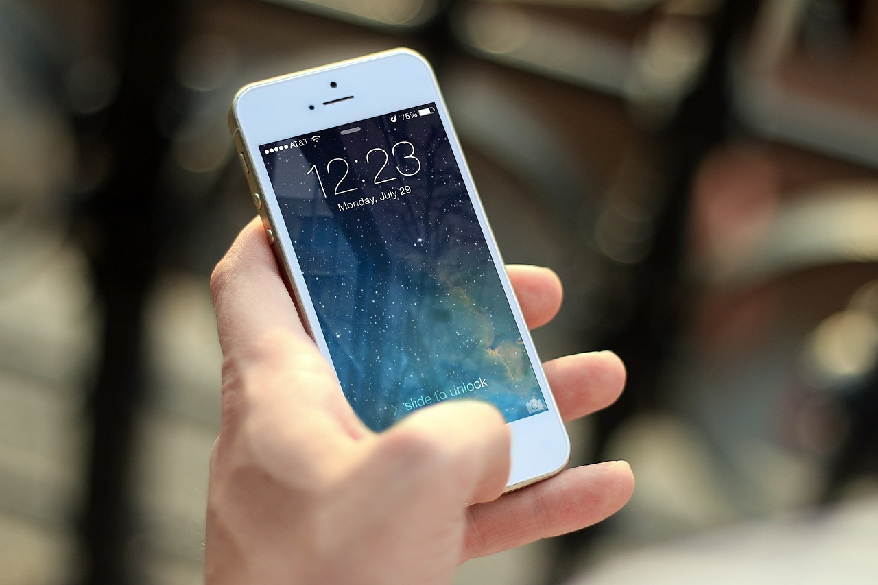 Apple запретила на IOS майнинг криптовалют
