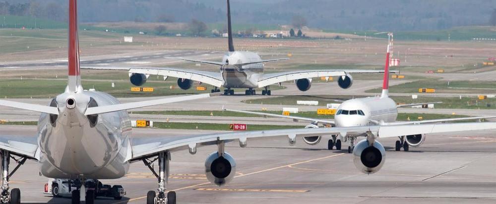 Куда полететь этим летом: новые авиакомпании и направления - Фото