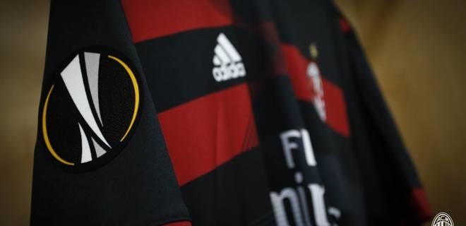 Стоймость футбольного клуба милан