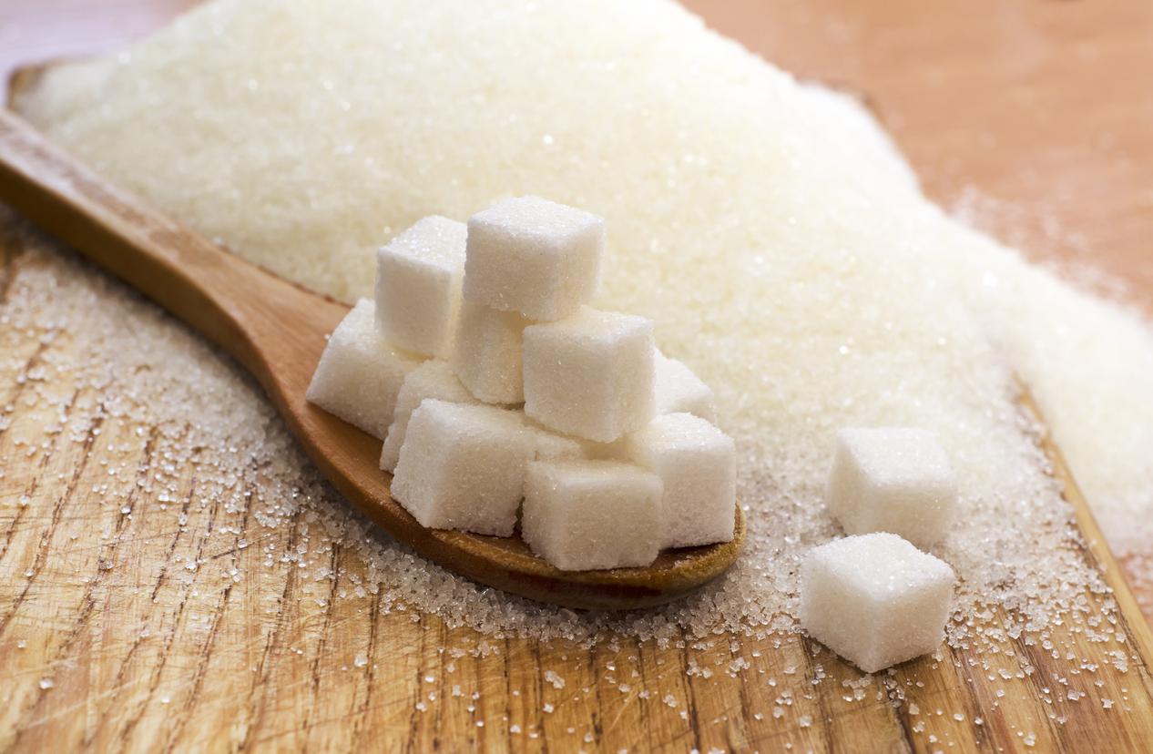 Картинка как у сахара