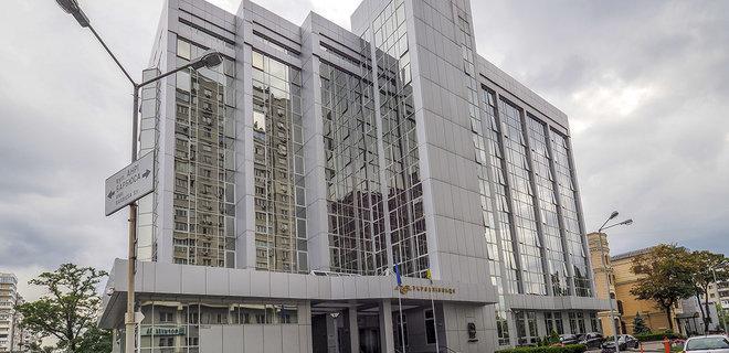 Укрзалізниця обещает работникам 6000-10 000 грн при выявлении коронавируса
