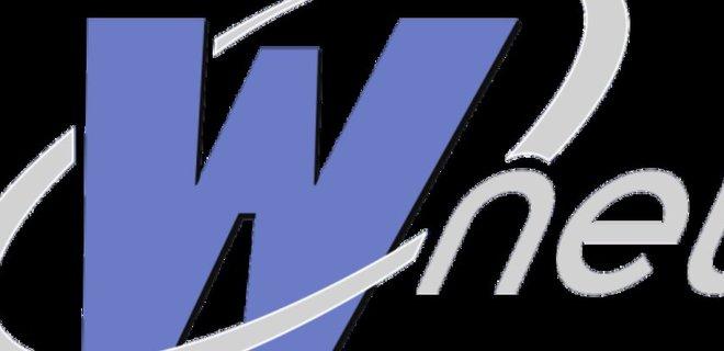 Wnet оценила убыток от обыска СБУ  - Фото