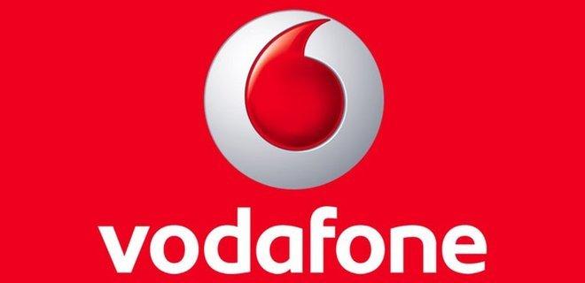 Vodafone отмечает роуминговый бум и небольшое уменьшение абонбазы - Фото