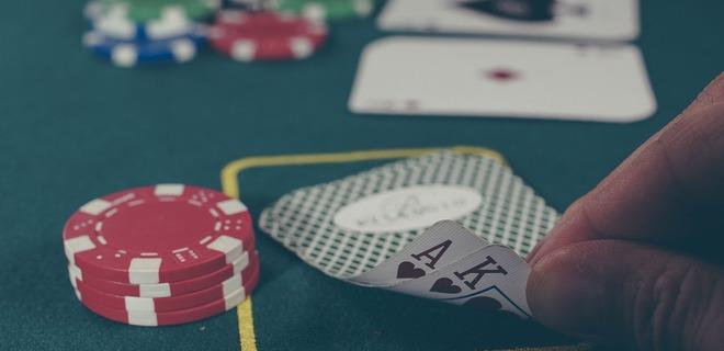 в покер ли законен россии онлайн