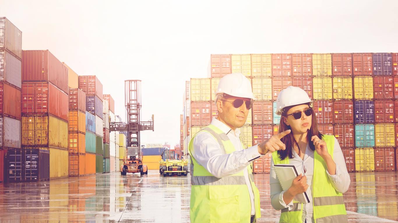 Картинки по запросу Особенности экспорта своей продукции за границу