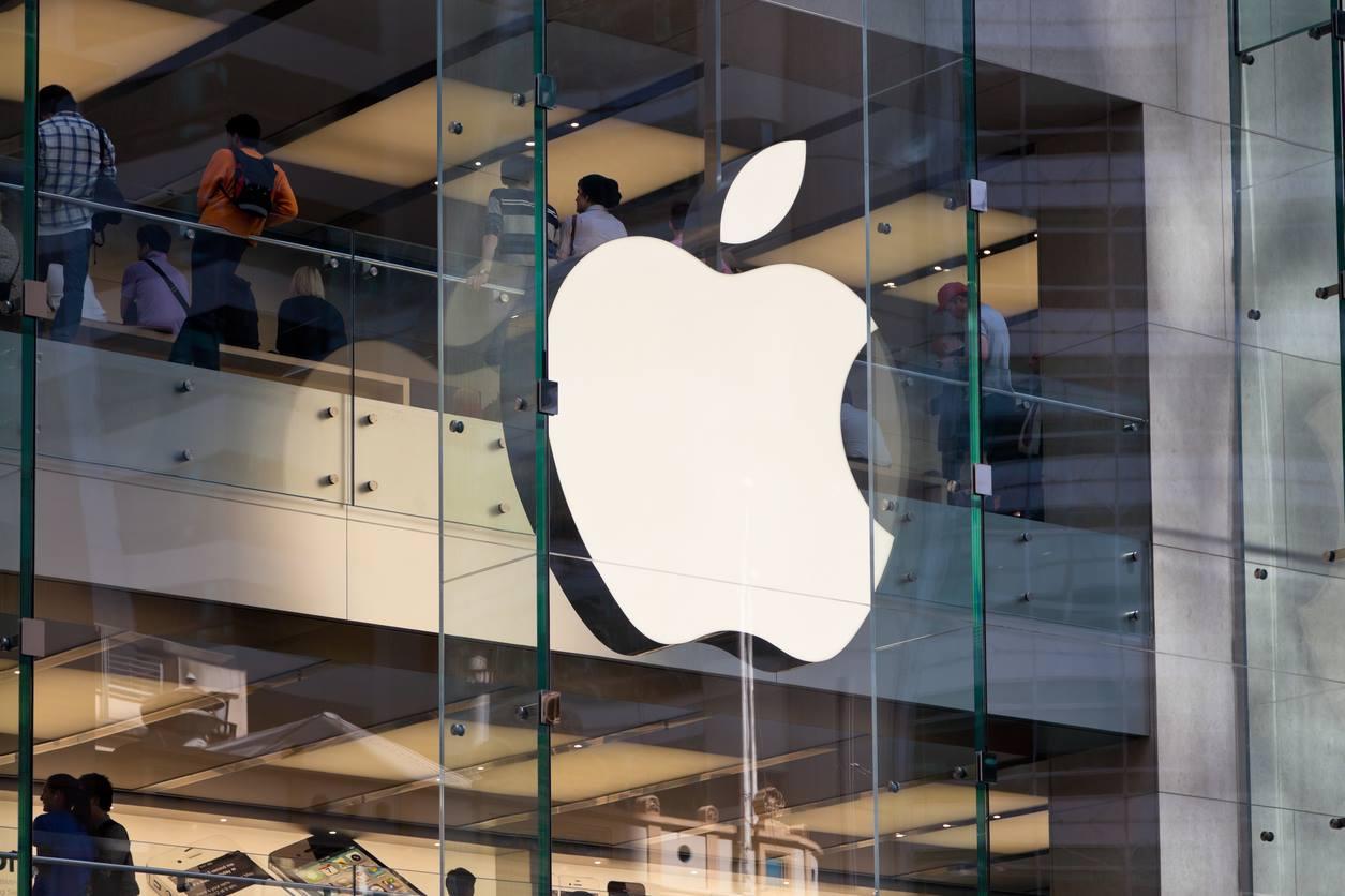 Apple назвала дату презентации новых Mac Mini и iPad - СМИ