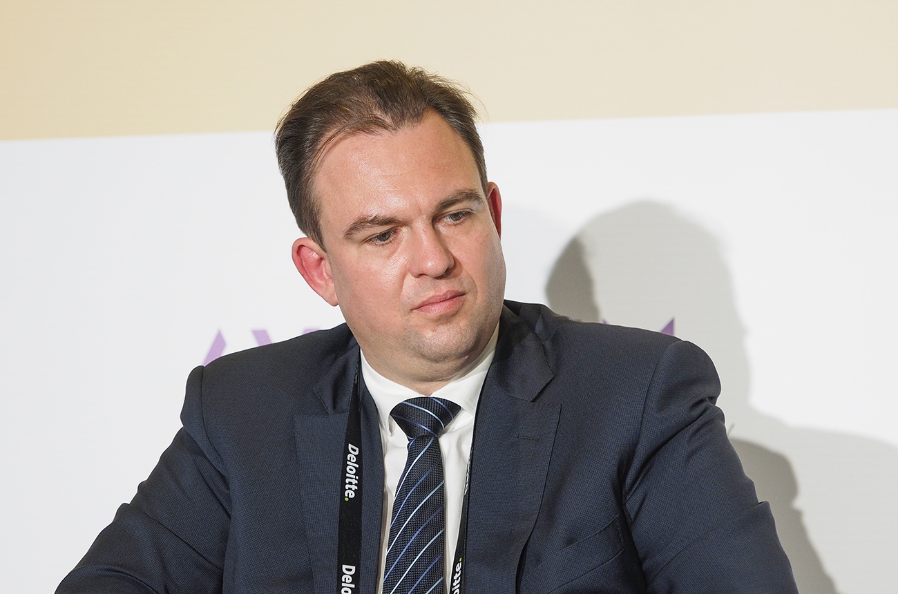 Электричество для промышленности подорожало на 30% - Укрэнерго