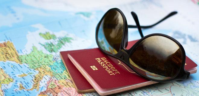 Коронавирус и туризм. В мире ограничен доступ к 96% турнаправлениям
