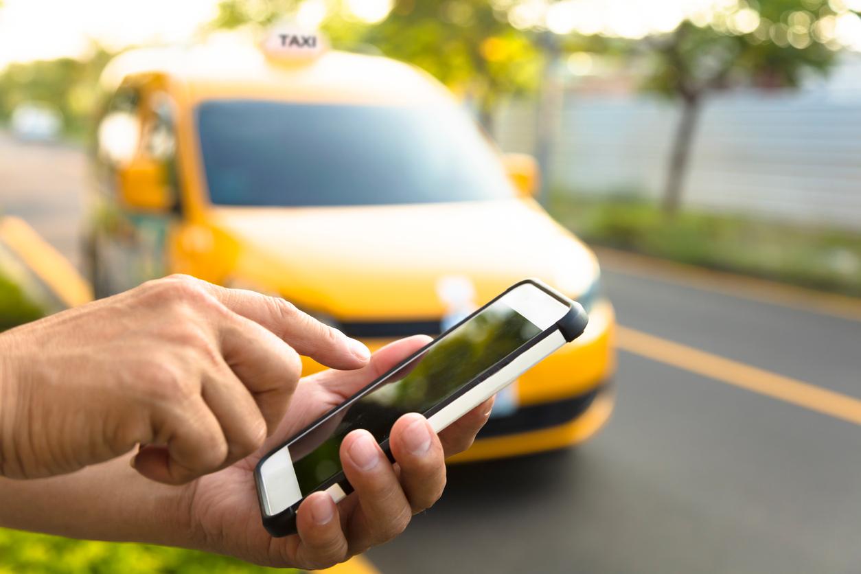 Водитель такси частное лицо Не контора аренда авто в Омской ... | 836x1254