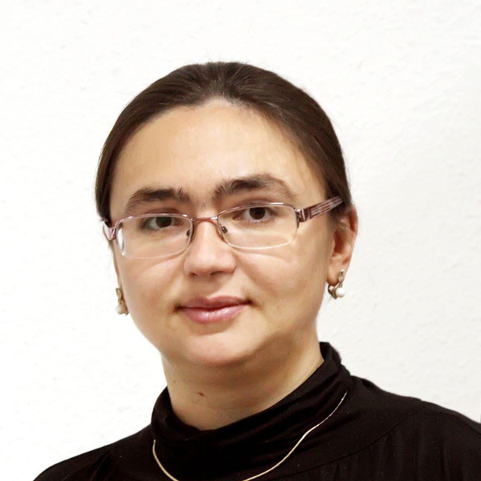 Депозиты финансы и кредит 2019 украина