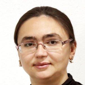 Украина-2019: выборы, транзит газа, война с РФ и мировое влияние