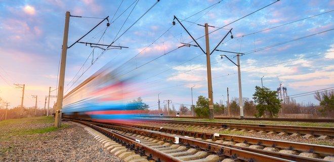 В Мукачево сделают международный железнодорожный узел - Фото
