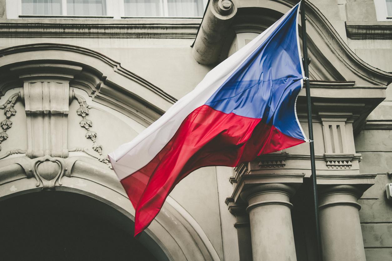 Взять кредит 2019 украина
