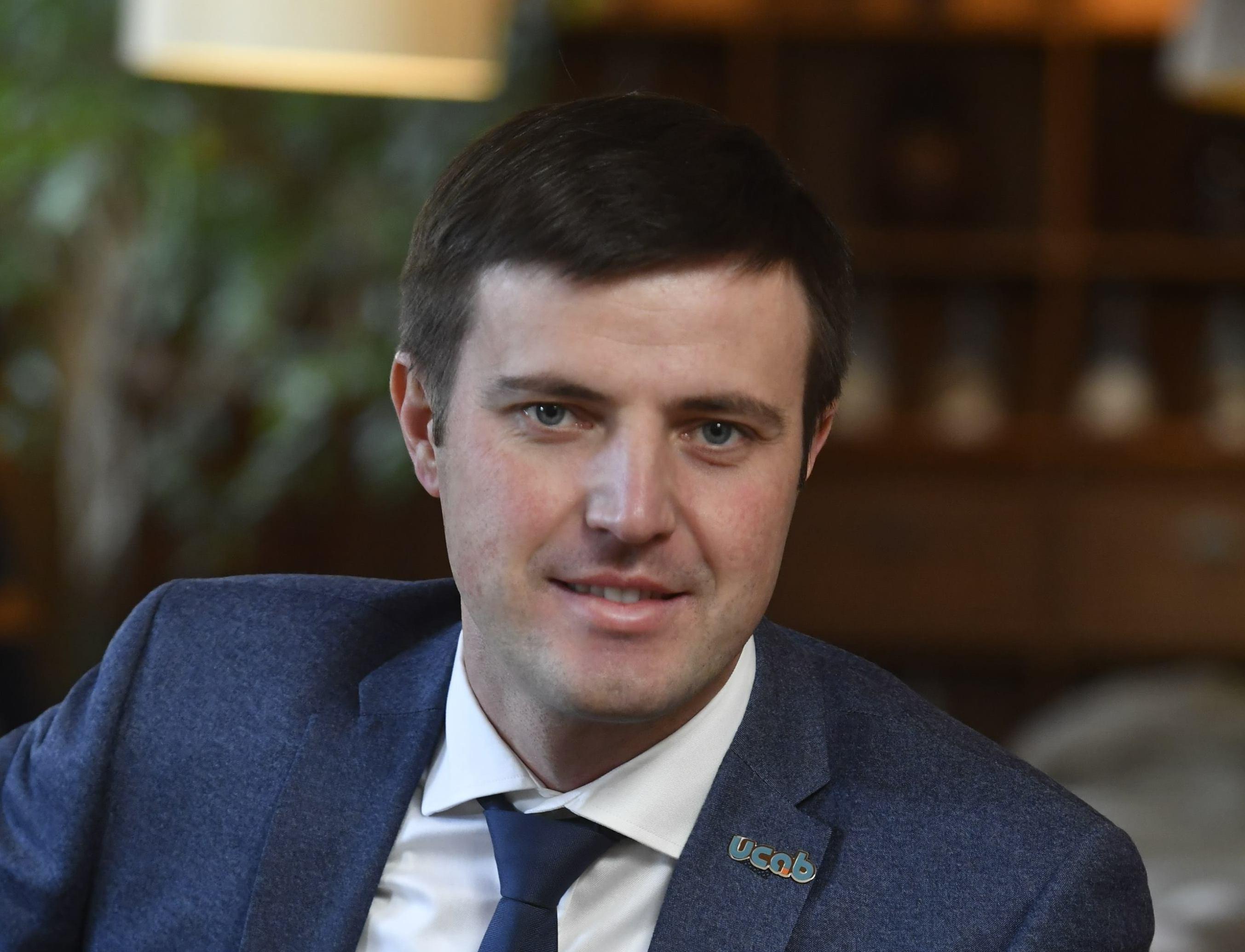 зам министра экономики москвы фото и кто всем понравился