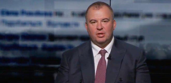 Богдан Моторс отреагировала на задержание Гладковского - Фото
