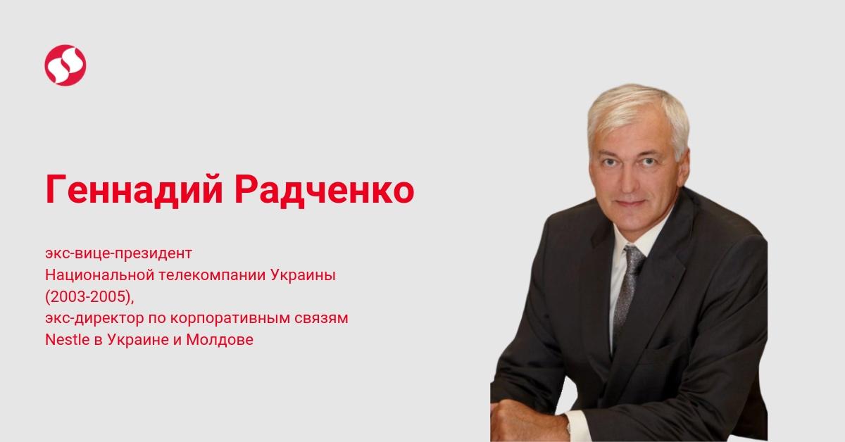 Лазейка для Большого Брата: Россия решила, что время пришло