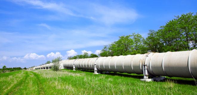Трейдеры попросили Кабмин отменить пошлины на дизель из России