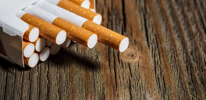 Кто может быть производителем табачных изделий сигареты собрание голд купить в москве
