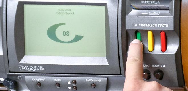 За какой срок нужно выплатить штраф пьяную езду
