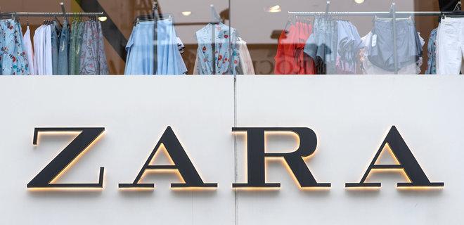 Владелец Zara поможет Испании с медицинскими масками