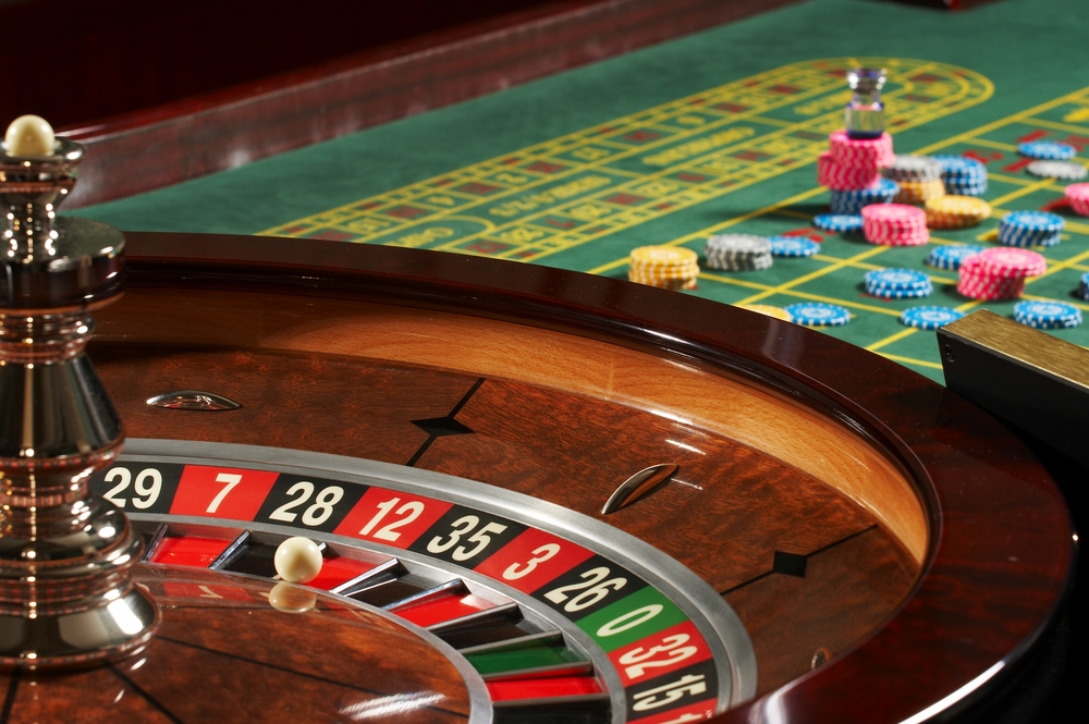 Самые выгодные игры в казино вулкан
