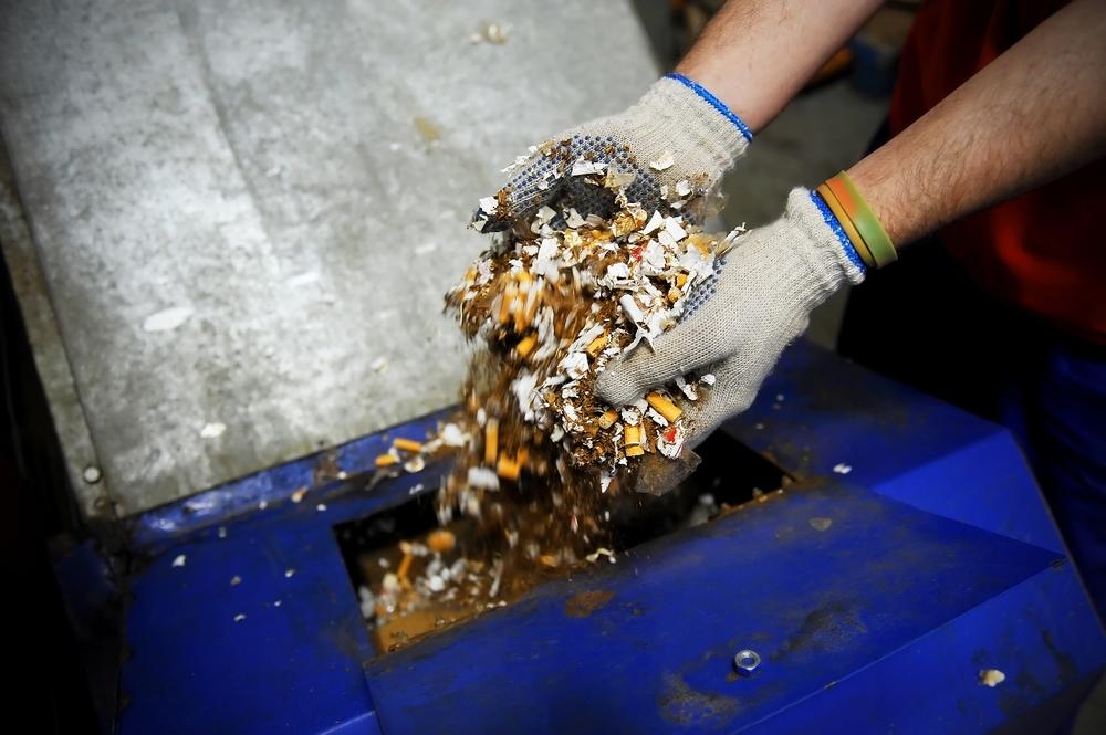 Конфискат табачные изделия где купить в москве и области дешевые сигареты