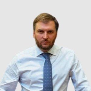 """Несбывшаяся """"Мрия"""": к чему приводят """"быстрые победы"""" силовиков"""