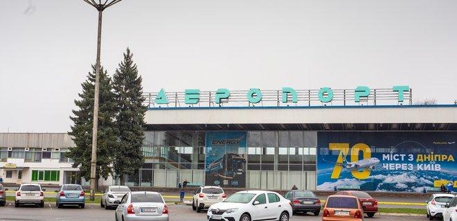 русфинанс банк расчет кредита калькулятор