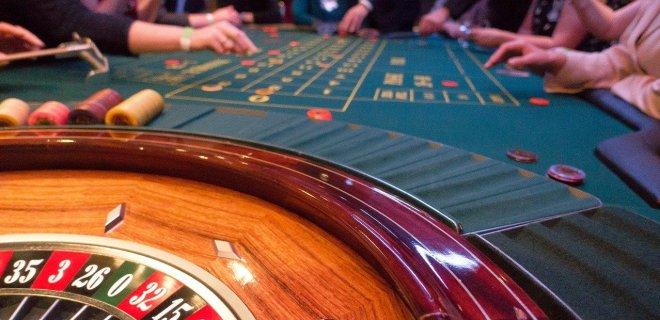 Когда появилось казино скрипт казино на свой сайт
