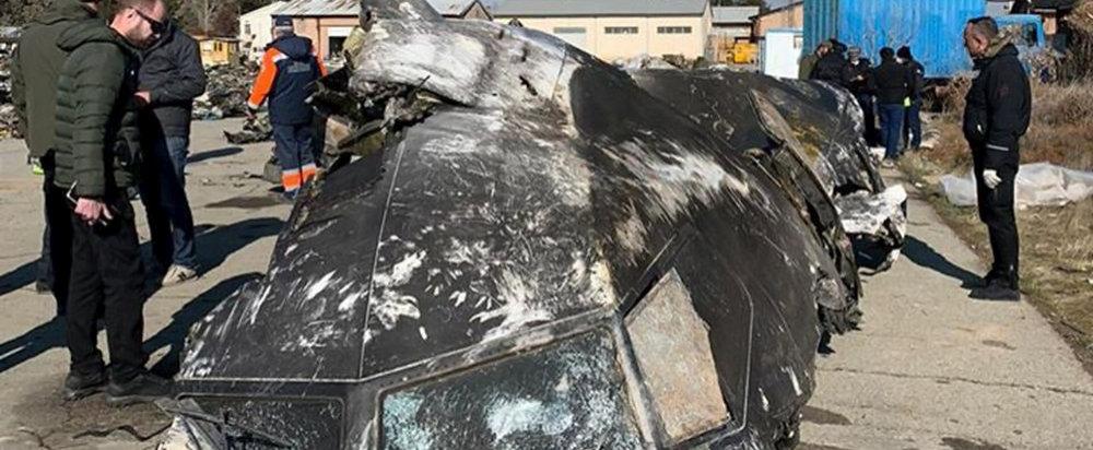 Картинки по запросу крушении самолета МАУ в Иране